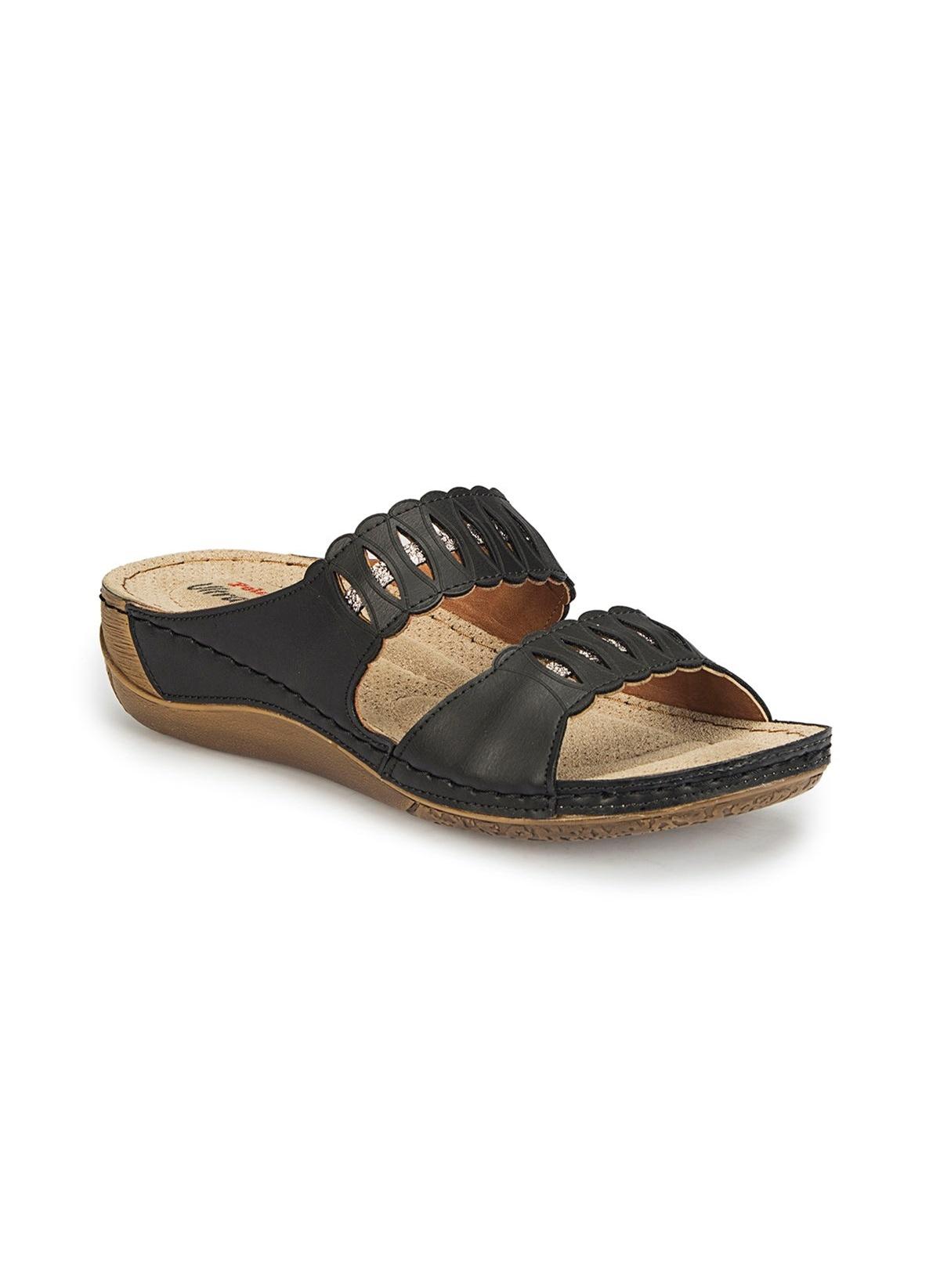 Polaris Sandalet 81.158568.z Basic Comfort – 62.49 TL